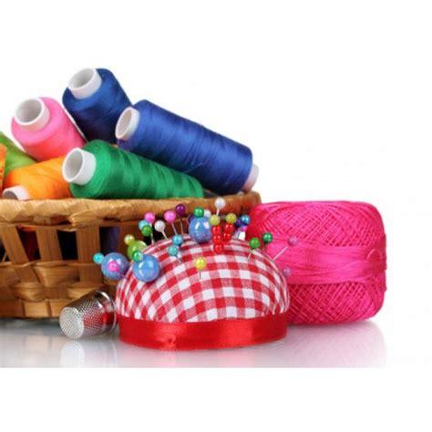 formation pole emploi cuisine strasbourg les cours de couture ateliers couture