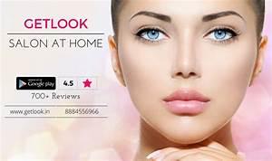Get Pampered Doorstep Beauty Solutions In Noida