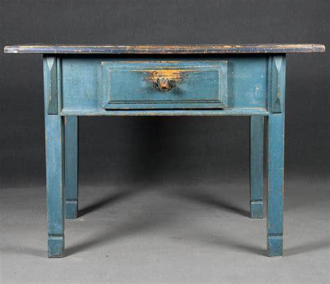 mesa de cocina  mesa de madera batavia
