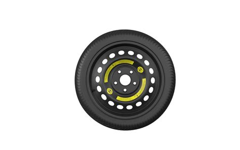 How Do I Find The Correct Tire Pressure For My Car?