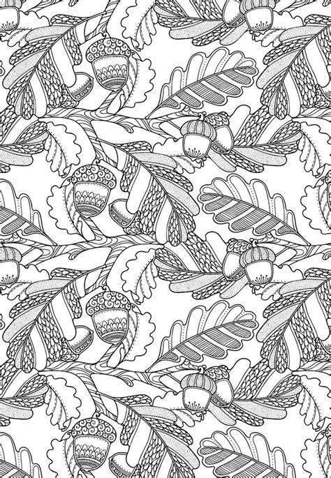 Colour Calm 03 (Sampler)   Tattoo sleeve designs, Fall