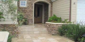 What Use Clean Concrete Patio Picture