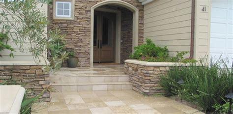 installing tile    concrete porch  patio