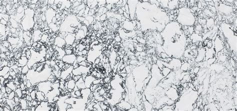 cambria rose bay quartz countertops color nj