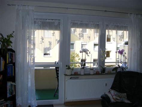 fenster gardinen wohnzimmer einzigartig wohnzimmer gardinen mit balkont 252 r wohnzimmer