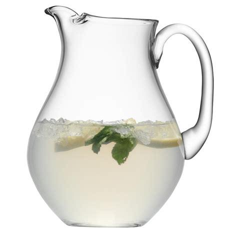 buy lsa international bar icelip pitcher 2 65l amara