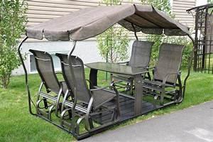 Mobilier De Veranda : mobilier veranda design mobilier de veranda design nouveau best furniture images on pinterest ~ Teatrodelosmanantiales.com Idées de Décoration