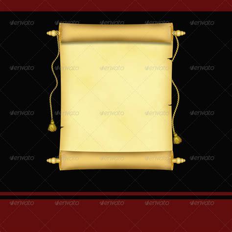 Background Message Imperial Style Message Background By Exacttheme Graphicriver
