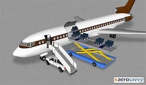 Ups 727 Passenger Flights  U2013 Aerosavvy