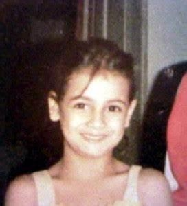 Dia Mirza family, childhood photos – Diya | Celebrity ...