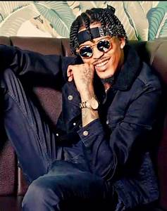 August Alsina Hairstyle Bet Awards 2014 | Hairstyles Ideas