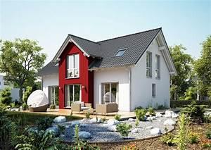 Bilder Vom Haus : familienhaus aura von kern haus gartenfreunde aufgepasst ~ Indierocktalk.com Haus und Dekorationen