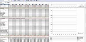 Zuschläge Berechnen Excel : blickwinkel178 m rz 2013 ~ Themetempest.com Abrechnung
