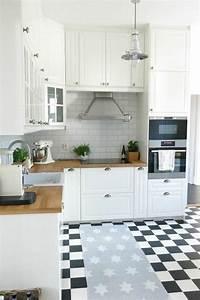Fliesenspiegel Alternative Ikea : 25 best ideas about ikea k che auf pinterest graue k chen ~ Michelbontemps.com Haus und Dekorationen