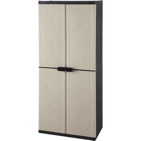 armoire de cuisine leroy merlin armoire de rangement en plastique leroy merlin maison design bahbe com