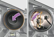 Changer Ampoule 208 : manuel du conducteur citro n c3 changement des indicateurs de direction changement d 39 une ~ Medecine-chirurgie-esthetiques.com Avis de Voitures
