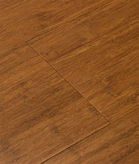 java floor cali bamboo floor decor n more