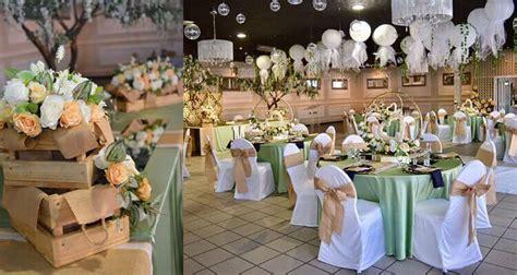 retreat wedding   venue kimberley
