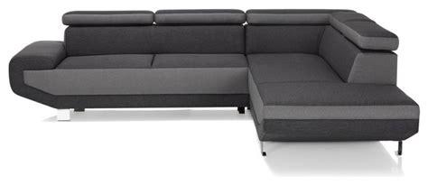 canapé d angle artic artic canapé d 39 angle droit fixe design moderne canapé