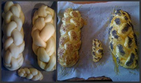 cuisine tunisienne juive cuisine traditionnelle tunisienne images