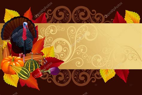 beautiful thanksgiving photos beautiful thanksgiving day card stock vector 169 vedvid arts 65803343