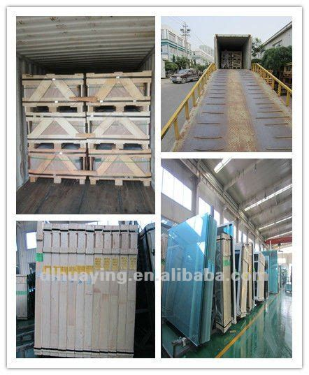 glass curtain wall cost per square meter curtain
