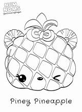 Getdrawings Entitlementtrap sketch template