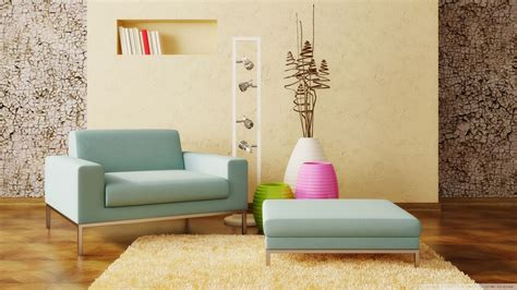 wallpapers in home interiors wallpaper for home decor my home