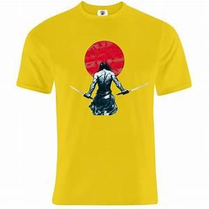 Yellow 47 RONIN inspired 'Fugi Katana' Jackie Chan Naruto ...