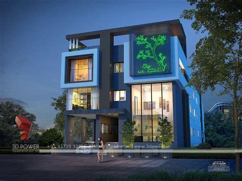 Ultra Modern Home Designs  Home Designs Contemporary