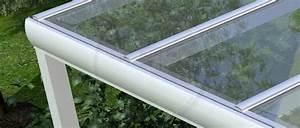 Netzwerke Berechnen : terrassen berdachung die richtige dachneigung rexin blog ~ Themetempest.com Abrechnung