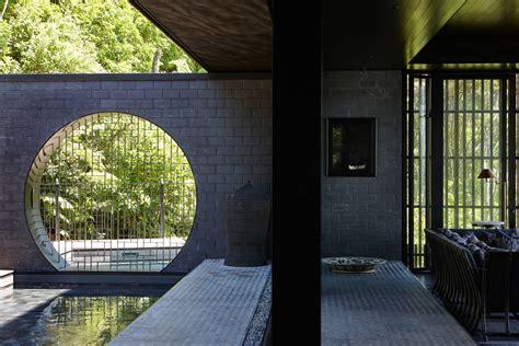 lantern house waiheke herbst architects