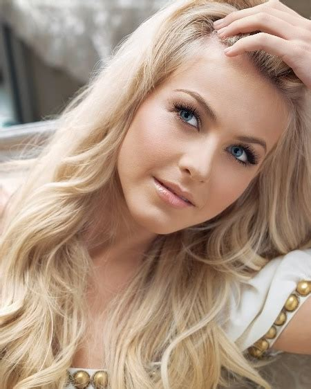 Golden Hair Color by Hair Colors For Pale Skin
