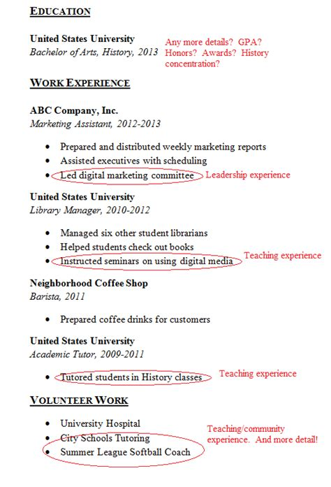 My Resume Isn T Working by Help To Critique My Resume Resume Editing Service