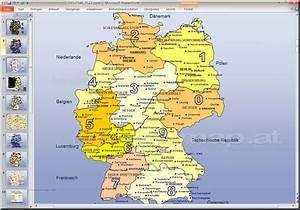 Plz Karte Berlin Kostenlos : a plz karte 1 deutschlandkarte nach gebieten europakarte mit hauptst dten und l ndern deutsch ~ Orissabook.com Haus und Dekorationen