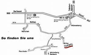Route Berechnen Google : willi goebel kunststofftechnik gmbh ~ Themetempest.com Abrechnung