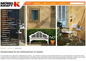 M Net Kundenportal Rechnung Online : wo gartenm bel auf rechnung online kaufen bestellen ~ Themetempest.com Abrechnung