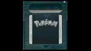 The 'true' story of a Pokémon game that turns you into a ...  Pokemon