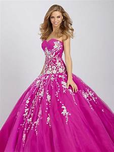 ball gown sweetheart floor length quinceanera dresses 203047 With robe quinceanera