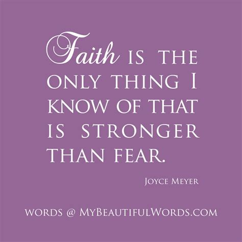 Joyce Meyer Quotes On Faith Quotesgram. Harry Potter Quotes Nicolas Flamel. Friday Quotes In Arabic. Hurt Quotes In Chinese. Short Quotes In Different Languages. Good Quotes Under 21 Characters. Quotes About Love And Life. God Quotes On Family. Beautiful Journey Quotes