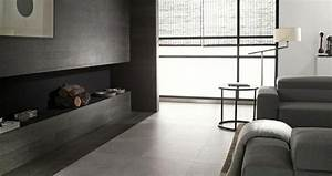 Fliesen Steinoptik Wandverkleidung : steinoptik bei wandverkleidung liegt voll im trend ~ Michelbontemps.com Haus und Dekorationen