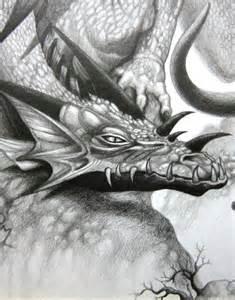 Arte De Dibujos a Lapiz