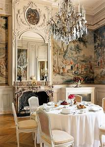 166, Best, Images, About, French, Country, Interior, Design, Style
