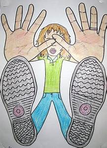 57 Best Perspective  Art Projects For Kids Images On