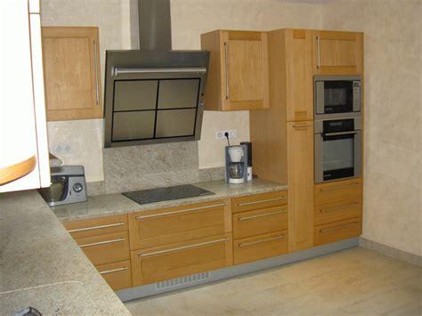cuisine rennes ilot pour cuisine rennes 3833 design