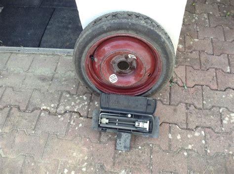 bureau change bordeaux troc echange roue de secours peugeot 206 cric sur