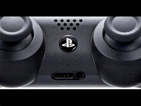 controller ps4 wired how to use any wired gaming headset through the ps4