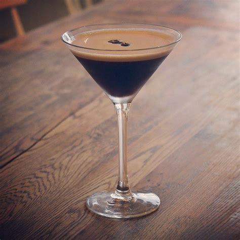 espresso martini espresso martini recipe dishmaps