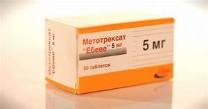 Биопрепараты для лечения псориаза