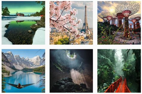 instagram accounts   feature  photography